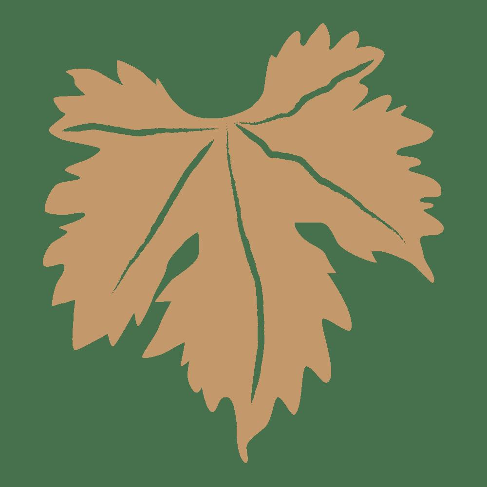 picto du logo de vinothentic à gland