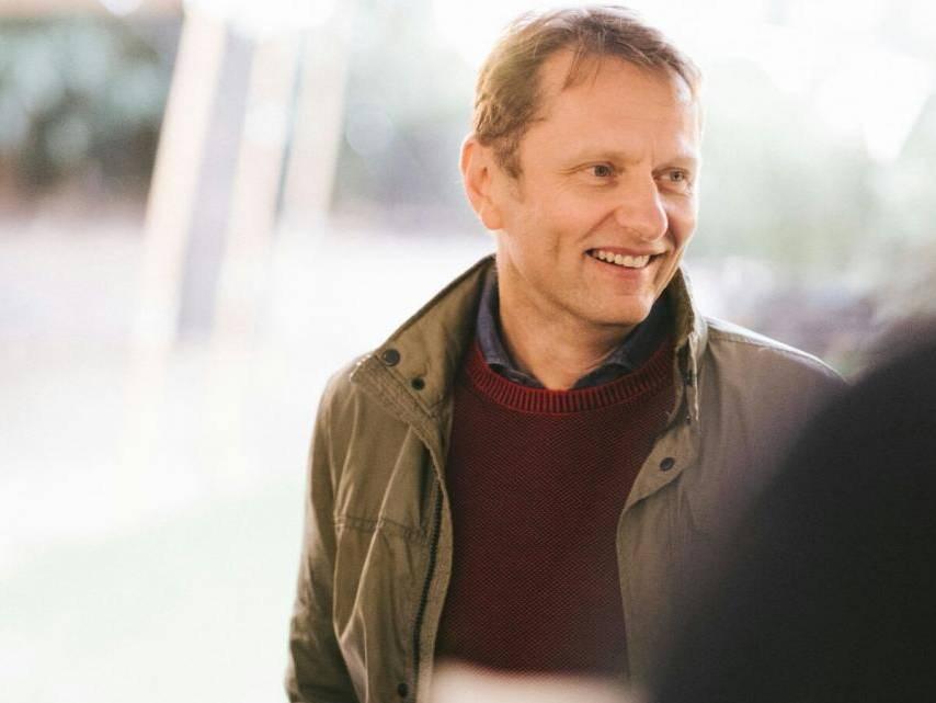 Vigneron bio Jakab Zoltán