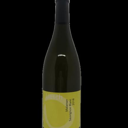 vin bio Weine Liesch : Weingut Treib