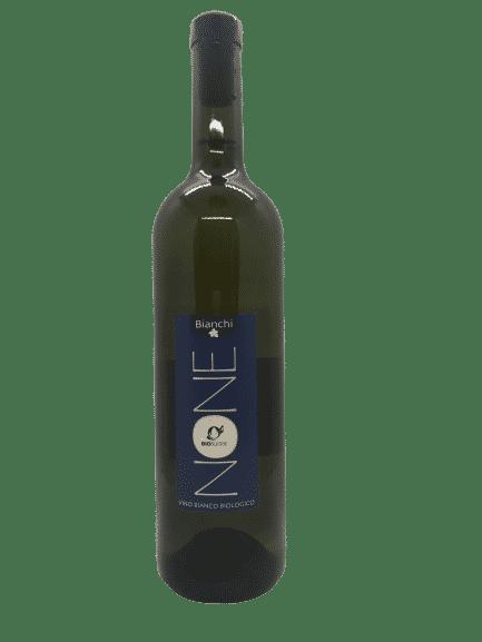 vin bio - None - Azienda Agricola Bianchi