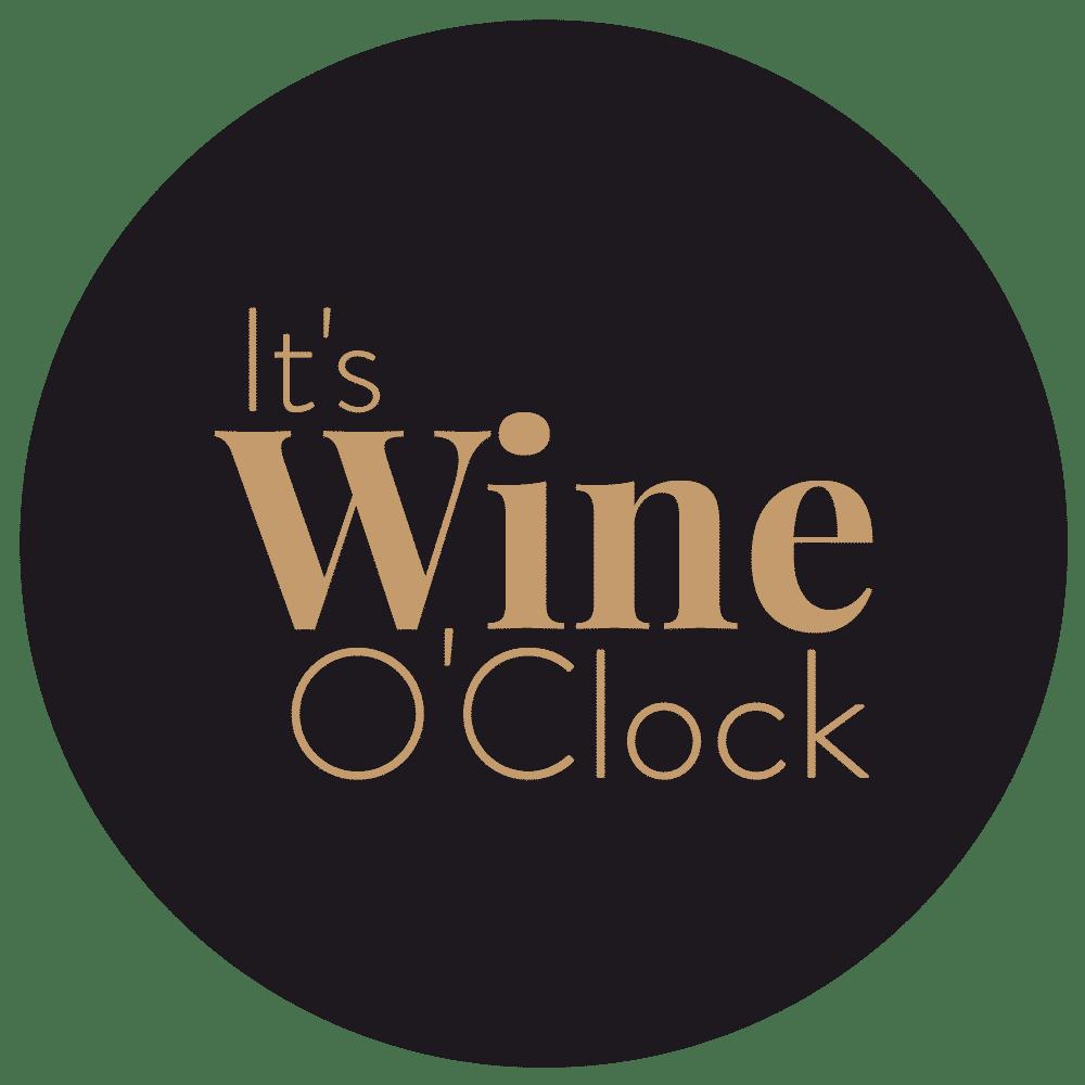 événement dégustation de vin chez vinothentic