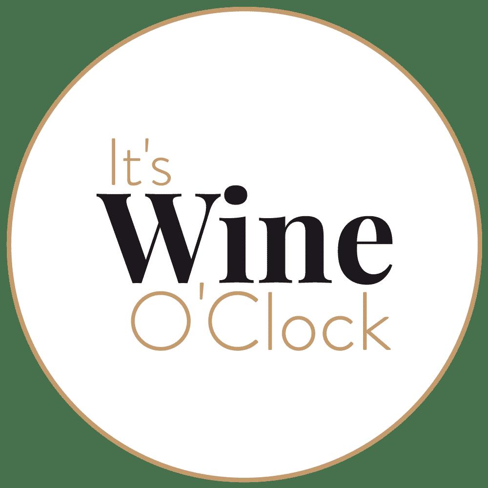 événement dégustation de vin bio