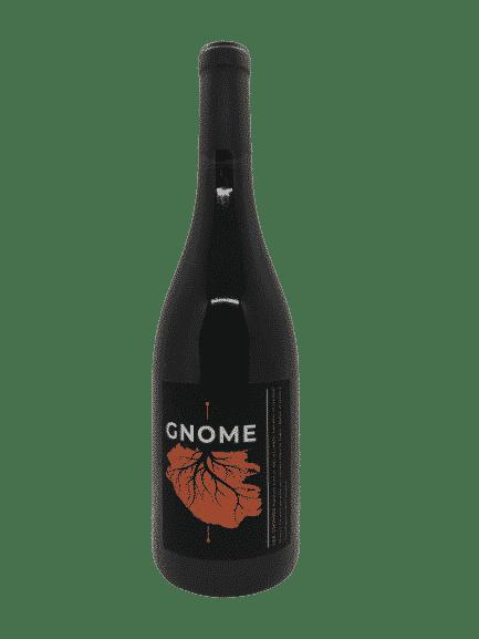 Gnome - vin bio Domaine du Père Benoit